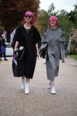 PFW SS20 FashionDailyMag Brigitte Segura ph Tobias Bui 0_3 18