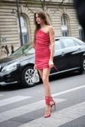 PFW SS20 FashionDailyMag Brigitte Segura ph Tobias Bui 0_3202