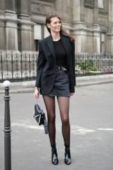 PFW SS20 FashionDailyMag Brigitte Segura ph Tobias Bui 0_3214