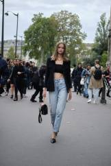 PFW SS20 FashionDailyMag Brigitte Segura ph Tobias Bui 0_3215