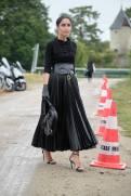 PFW SS20 FashionDailyMag Brigitte Segura ph Tobias Bui 0_3262