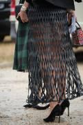 PFW SS20 FashionDailyMag Brigitte Segura ph Tobias Bui 0_3 266
