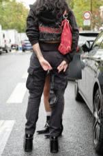 PFW SS20 FashionDailyMag Brigitte Segura ph Tobias Bui 0_3345