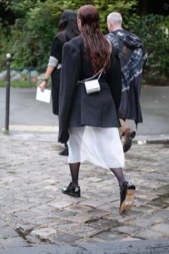 PFW SS20 FashionDailyMag Brigitte Segura ph Tobias Bui 0_14
