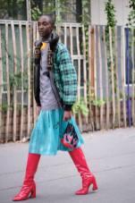 PFW SS20 FashionDailyMag Brigitte Segura ph Tobias Bui 0_377