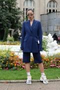 PFW SS20 FashionDailyMag Brigitte Segura ph Tobias Bui 0_3 81