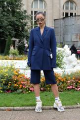 PFW SS20 FashionDailyMag Brigitte Segura ph Tobias Bui 0_16