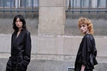 LEMAIRE PFW SS20 FashionDailyMag Brigitte Segura ph Tobias Bui 0_92