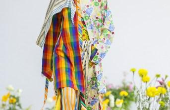 SHUTINGQIU_SS20_Look2 SHANGHAI RUNWAY faves FashionDailyMag Brigitteseguracurator 2 57