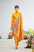 SHUTINGQIU_SS20_Look2 SHANGHAI RUNWAY faves FashionDailyMag Brigitteseguracurator 2 66