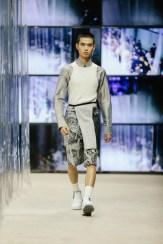 XIMON LEE SS20 SHANGHAI BACKSTAGE faves FashionDailyMag Brigitteseguracurator 17