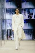 XIMON LEE SS20 SHANGHAI BACKSTAGE faves FashionDailyMag Brigitteseguracurator 7