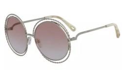 CHLOE SUNGLASSES fashiondailymag 2019 gifts brigitteseguracurator smarbuyglasses 1