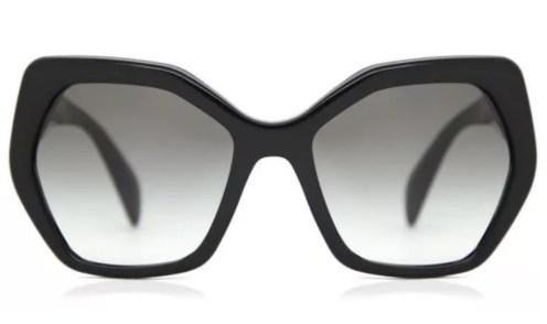 DESIGNER SUNGLASSES fashiondailymag 2019 gifts brigitteseguracurator smarbuyglasses 1