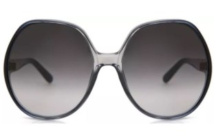 DESIGNER SUNGLASSES fashiondailymag 2019 gifts brigitteseguracurator smarbuyglasses 14