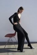 ALEXANDRE VAUTHIER FashionDailyMag fashion brigitteseguracurator 10a