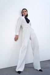 ALEXANDRE VAUTHIER FashionDailyMag fashion brigitteseguracurator 11