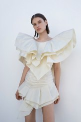 ALEXANDRE VAUTHIER FashionDailyMag fashion brigitteseguracurator 2