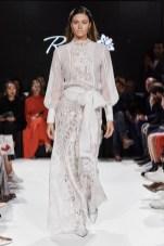 EMERGING TALENTS MILAN renda PH IMAXTREE FashionDailyMag fashion brigitteseguracurator 6