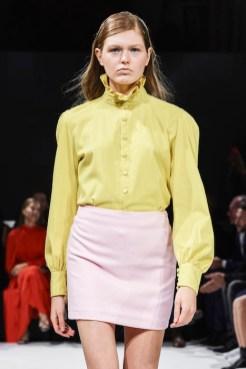 EMERGING TALENTS MILAN KEL FEREYPH IMAXTREE FashionDailyMag fashion brigitteseguracurator 4