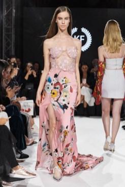 EMERGING TALENTS MILAN KEL FEREYPH IMAXTREE FashionDailyMag fashion brigitteseguracurator 2