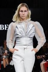 EMERGING TALENTS MILAN BECHA DESIGN PH-IMAXTRE FashionDailyMag brigitteseguracurator