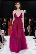 EMERGING TALENTS MILAN HONORIA FashionDailyMag fashion brigitteseguracurator 1