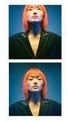YOUNG DESIGNER SCARLET SAGE fashion daily mag #brigittesguracurator16.17 PM