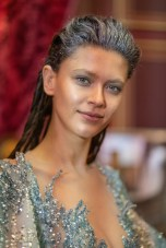 ZIAD NAKAD couture PARIS photo Joy Strotz for fashiondailymag brigitteseguracurator 1