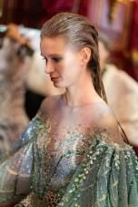 ZIAD NAKAD couture PARIS photo Joy Strotz for fashiondailymag brigitteseguracurator 13