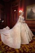 ZIAD NAKAD couture PARIS photo Joy Strotz for fashiondailymag brigitteseguracurator 120