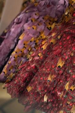 JULIEN FOURNIE COUTURE fashion daily mag photo joy strotz brigitteseguracurator backstage 297