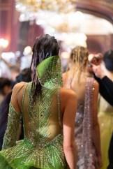 ZIAD NAKAD couture PARIS photo Joy Strotz for fashiondailymag brigitteseguracurator 133