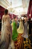 ZIAD NAKAD couture PARIS photo Joy Strotz for fashiondailymag brigitteseguracurator 152
