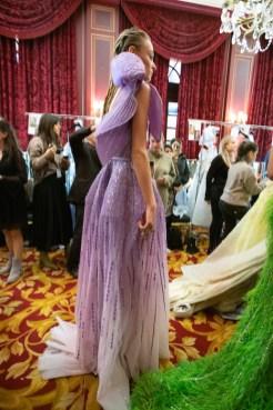 ZIAD NAKAD couture PARIS photo Joy Strotz for fashiondailymag brigitteseguracurator 159