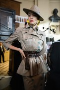 JULIEN FOURNIE COUTURE fashion daily mag photo joy strotz brigitteseguracurator backstage 284