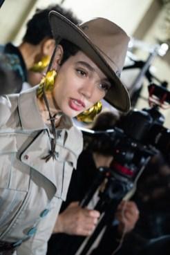 JULIEN FOURNIE COUTURE fashion daily mag photo joy strotz brigitteseguracurator backstage 283