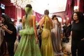 ZIAD NAKAD couture PARIS photo Joy Strotz for fashiondailymag brigitteseguracurator 176