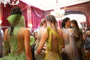 ZIAD NAKAD couture PARIS photo Joy Strotz for fashiondailymag brigitteseguracurator 177