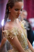 ZIAD NAKAD couture PARIS photo Joy Strotz for fashiondailymag brigitteseguracurator 196
