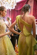 ZIAD NAKAD couture PARIS photo Joy Strotz for fashiondailymag brigitteseguracurator 198