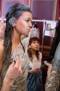 ZIAD NAKAD couture PARIS photo Joy Strotz for fashiondailymag brigitteseguracurator 126