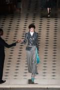 158__DSC9935 JULIEN FOURNIE COUTURE fashion daily mag photo joy strotz brigitteseguracurator 2