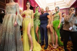 ZIAD NAKAD couture PARIS photo Joy Strotz for fashiondailymag brigitteseguracurator 164