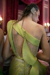 ZIAD NAKAD couture PARIS photo Joy Strotz for fashiondailymag brigitteseguracurator 174