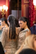 ZIAD NAKAD couture PARIS photo Joy Strotz for fashiondailymag brigitteseguracurator 175