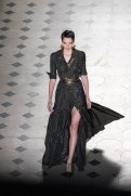 214__DSC0094 JULIEN FOURNIE COUTURE fashion daily mag photo joy strotz brigitteseguracurator 2