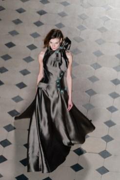 239__DSC0196 JULIEN FOURNIE COUTURE fashion daily mag photo joy strotz brigitteseguracurator 2