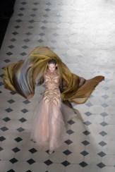 259__DSC0251 JULIEN FOURNIE COUTURE fashion daily mag photo joy strotz brigitteseguracurator 2