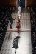 284__DSC0337 JULIEN FOURNIE COUTURE fashion daily mag photo joy strotz brigitteseguracurator 2